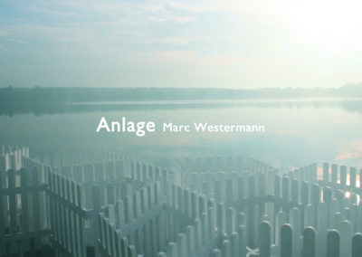 mw-anlage-cover